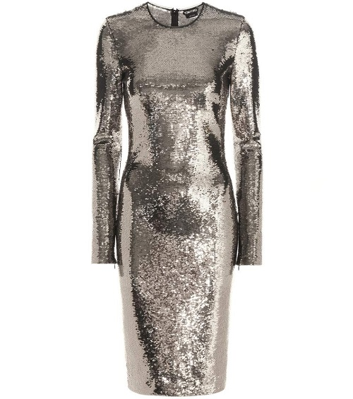 tomford-sequindress