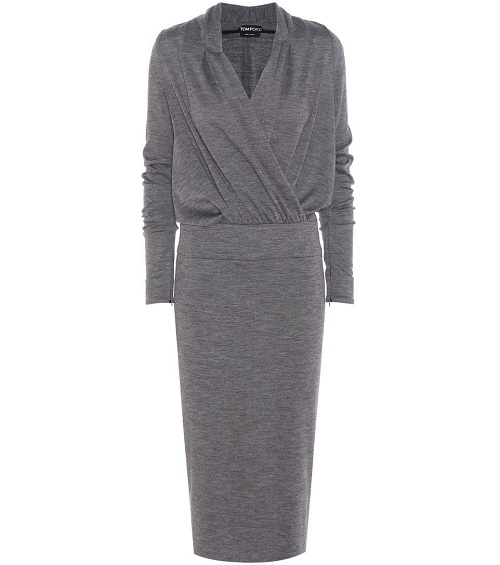 tomford-woolblenddress