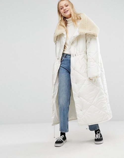 asos-pufferjacket