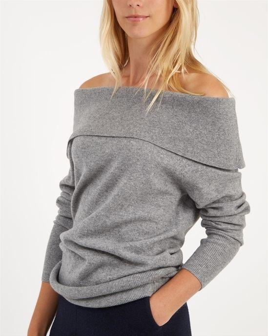 cashmeresweater