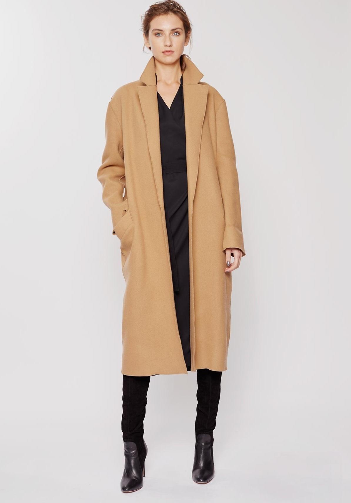 oversized-coat
