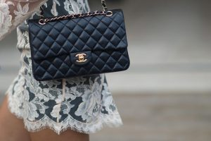 A Guide To Buying An Investment Handbag