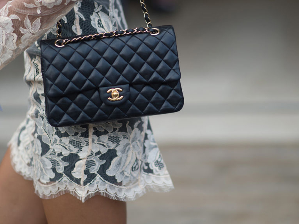 the-incredible-investment-potential-of-a-chanel-handbag-2