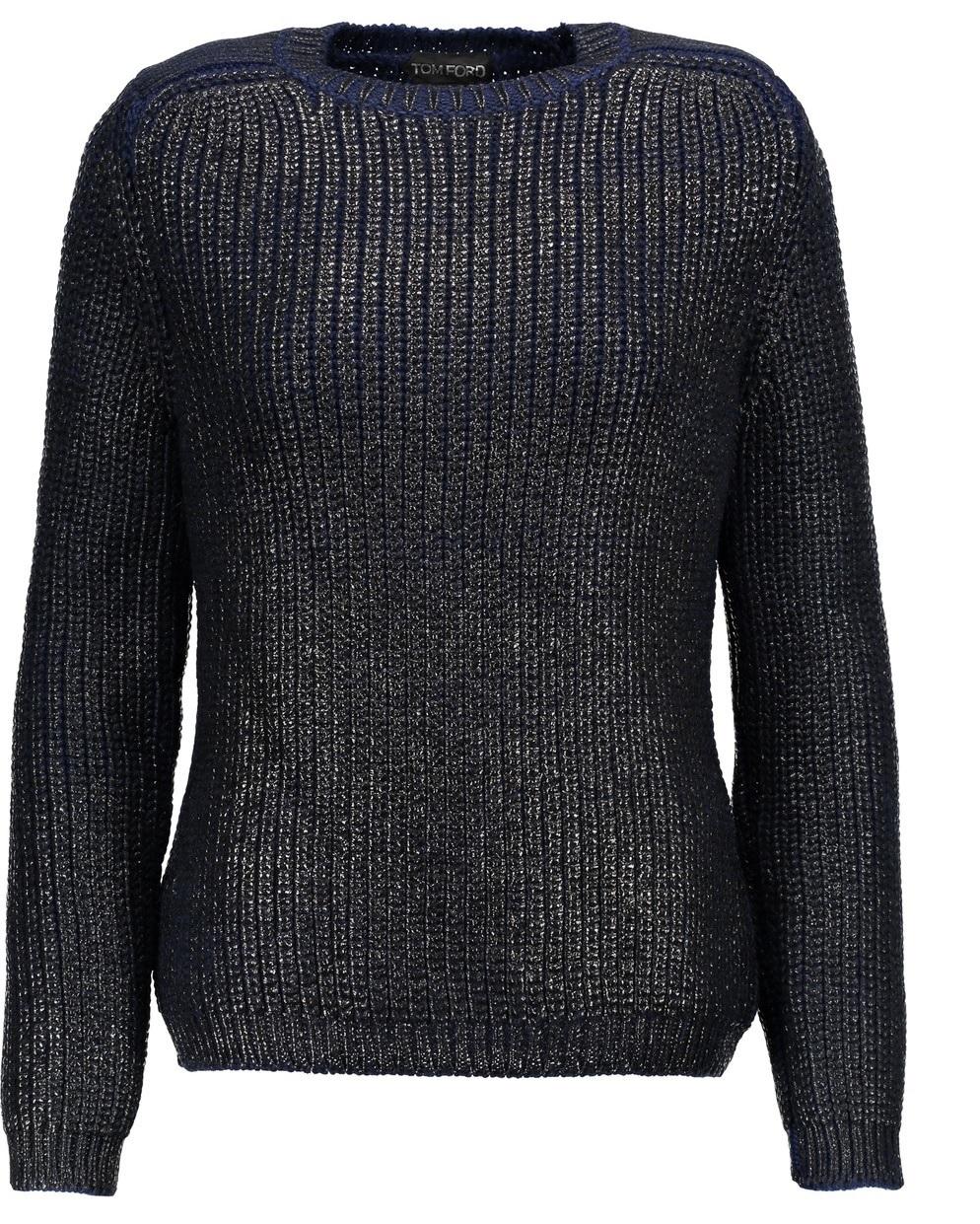 tomfordsweater2