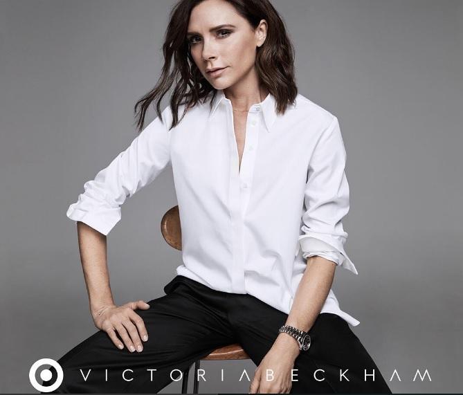 victoria-beckham-target-2jpg