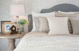6 Golden Rules Of Bedroom Design For A Peaceful Sleep