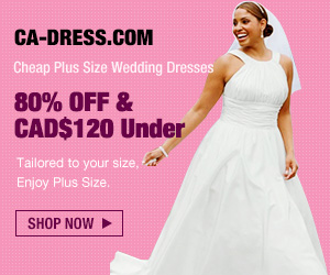 cheap-plus-size-wedding-dresses