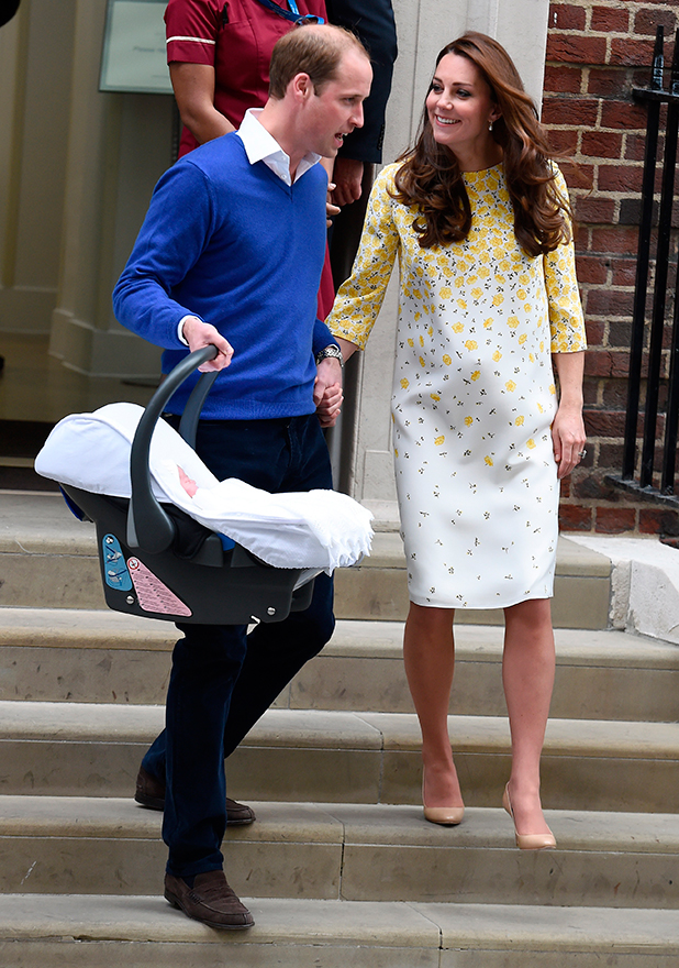 kate-william-charlotte