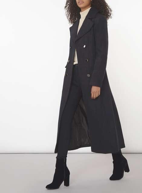 navymiltarycoat