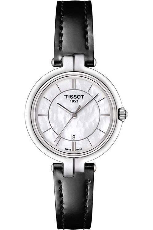 tissot_1_02