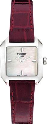 tissot_1_6
