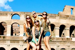 The Best Options for Studying Abroad