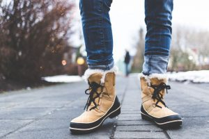 Winter Boots Buying Guide 2016
