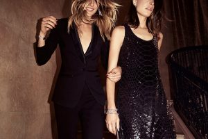 Top Tips For Turning Heads This Party Season