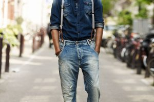 How To Choose The Best Designer Jeans in 2017