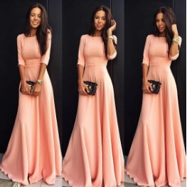 best selling prom dresses and party dresses