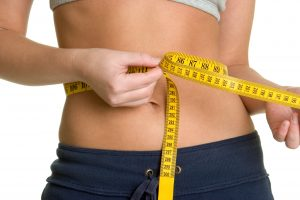 Effective Ways to Lose Weight Safely