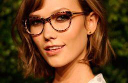 Eyewear As Functional Fashion
