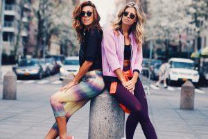 Qualities to Look for in an Activewear Retailer