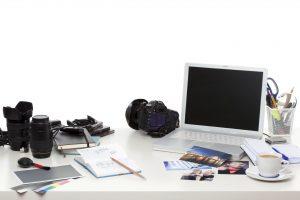 Modeling Image Tips for Ecommerce Websites