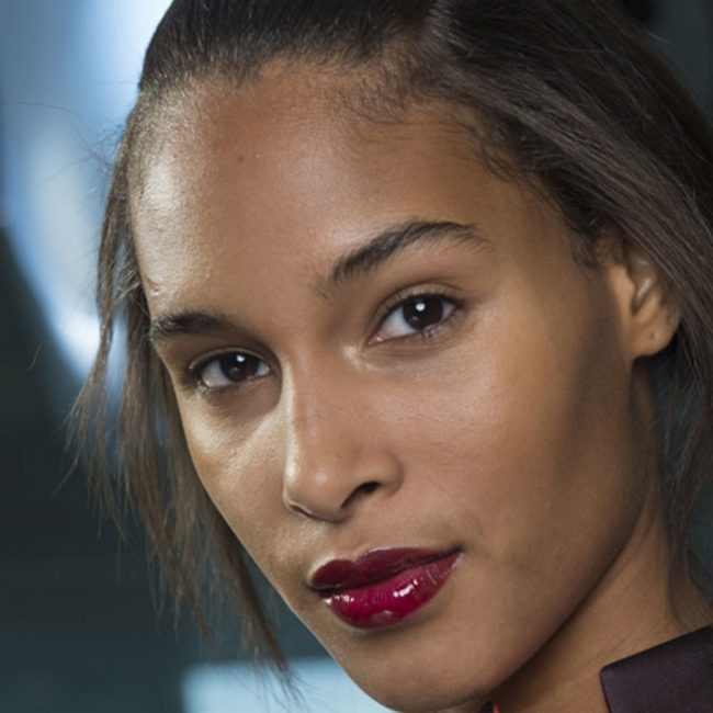 8 Versatile Ways To Use Your Lipstick and Lip Gloss