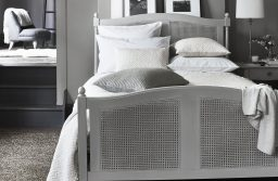 Get 20% Off At The White Company