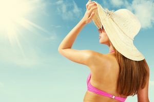 Beat the Heat: Essential Summer Hair Care Tips