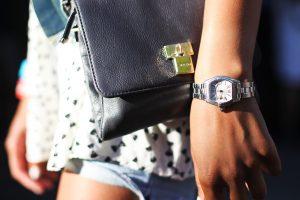 Do Luxury Watches Still Make Sense in 2017?