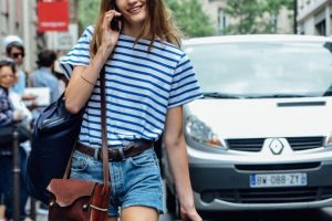 3 Tips to Transition Your Wardrobe to Summer