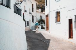 Costa del Sol's Most Serene Villages