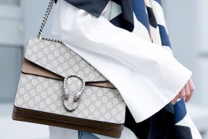 Lusting After: Designer Bags Worth Splurging On!