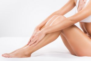 Three Techniques to Consider for Removing Your Unwanted Body Hair