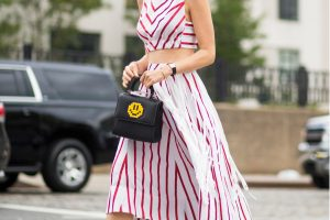 5 Ways Accessories Can Update Your Outfit