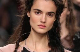 The Hair and Beauty Trends We're Loving For Autumn & Winter