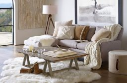 Getting Your Home Ready For A Cosy Autumn