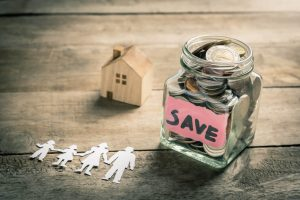 7 Ways To Save Money On Your Family Holiday