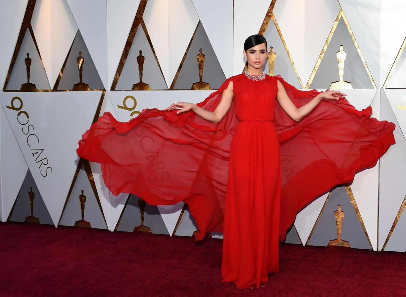 best-dressed-oscars-2018