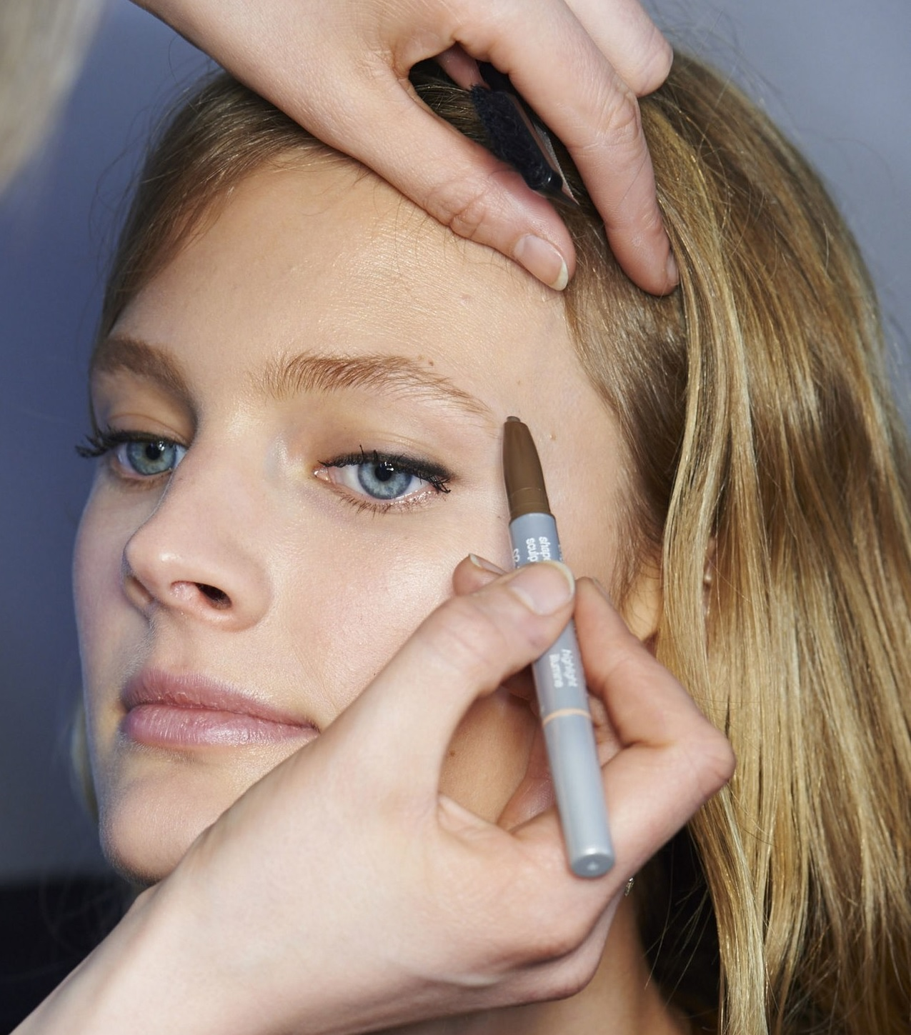 The Best Way To Get Natural Looking Eyebrows