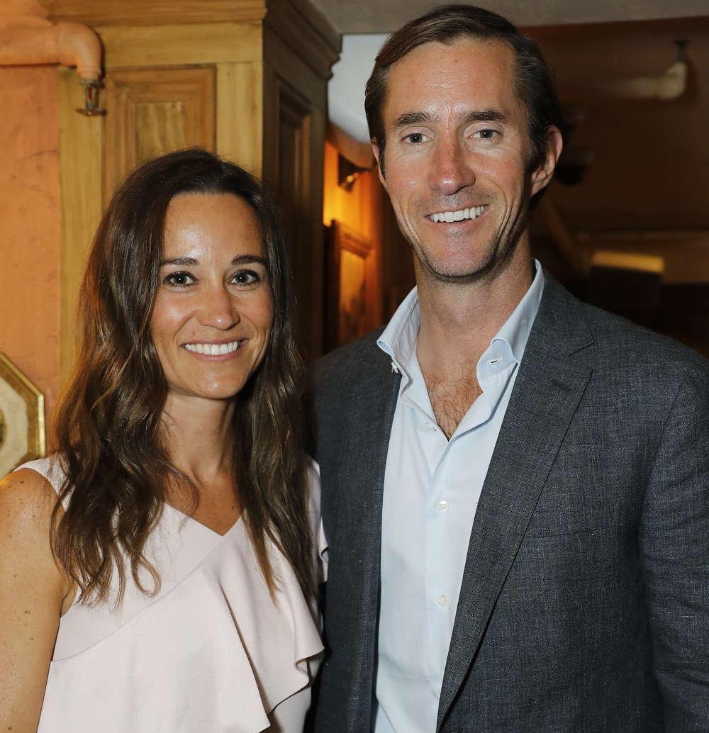 Tag: Pippa Middleton - Bloglikes - photo#39