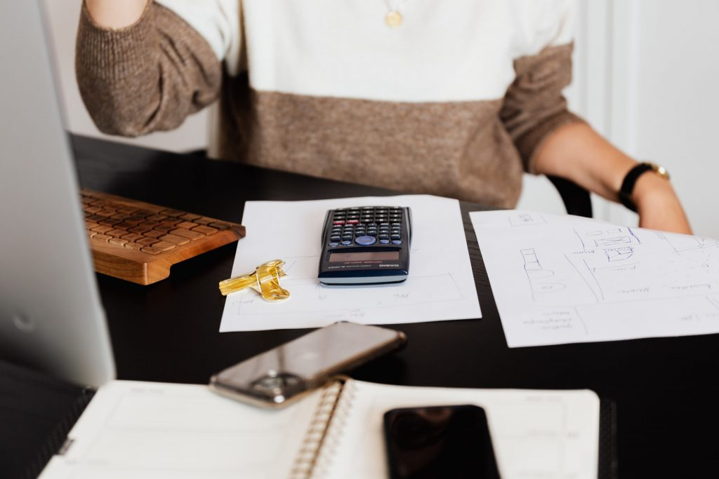 savings and investment tips