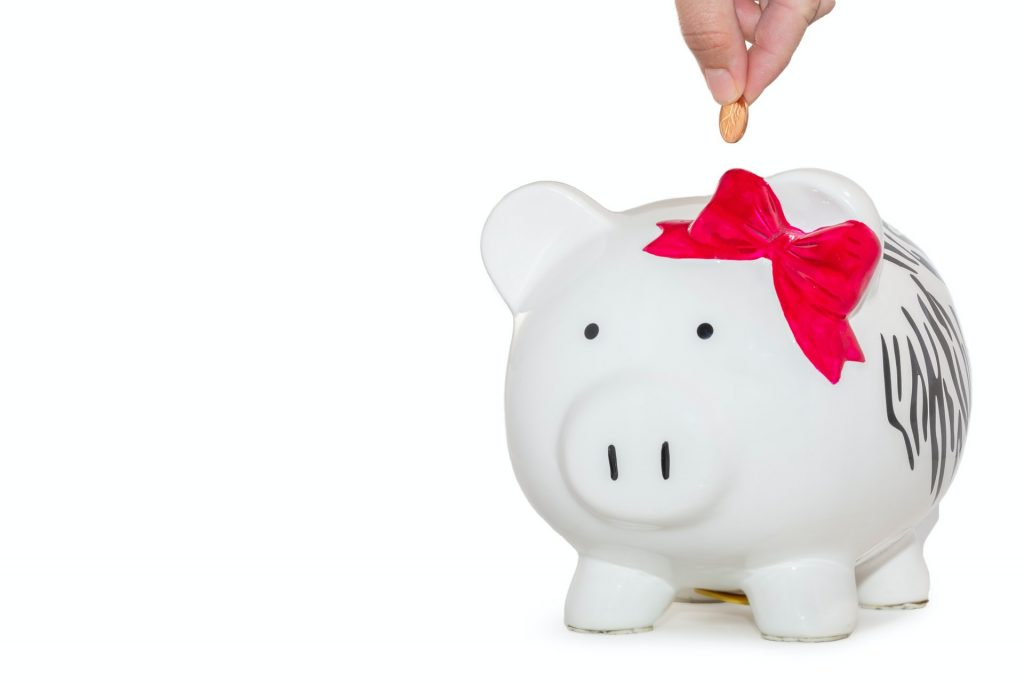 planning for a pension