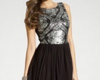 15 ultimate party dresses!